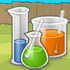 Science Games