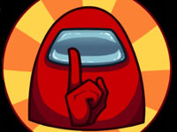 Among Us Jigsaw Play Among Us Jigsaw Game Online Free
